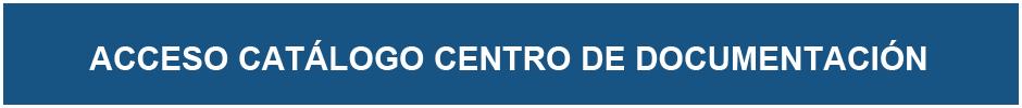 banner-centro-documentacion