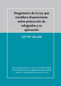 libro_refugio