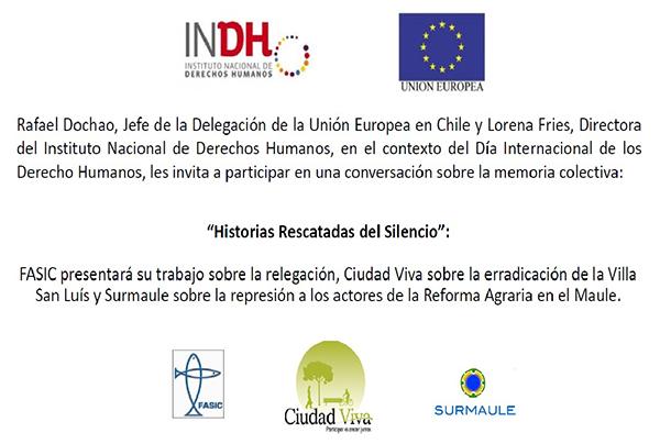 Invitacion_Historias_Rescatadas